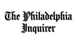 seen 2 - Philadelphia Securities Fraud Lawyers