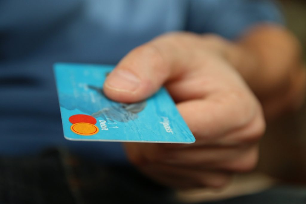 credit card fraud attorney philadelphia