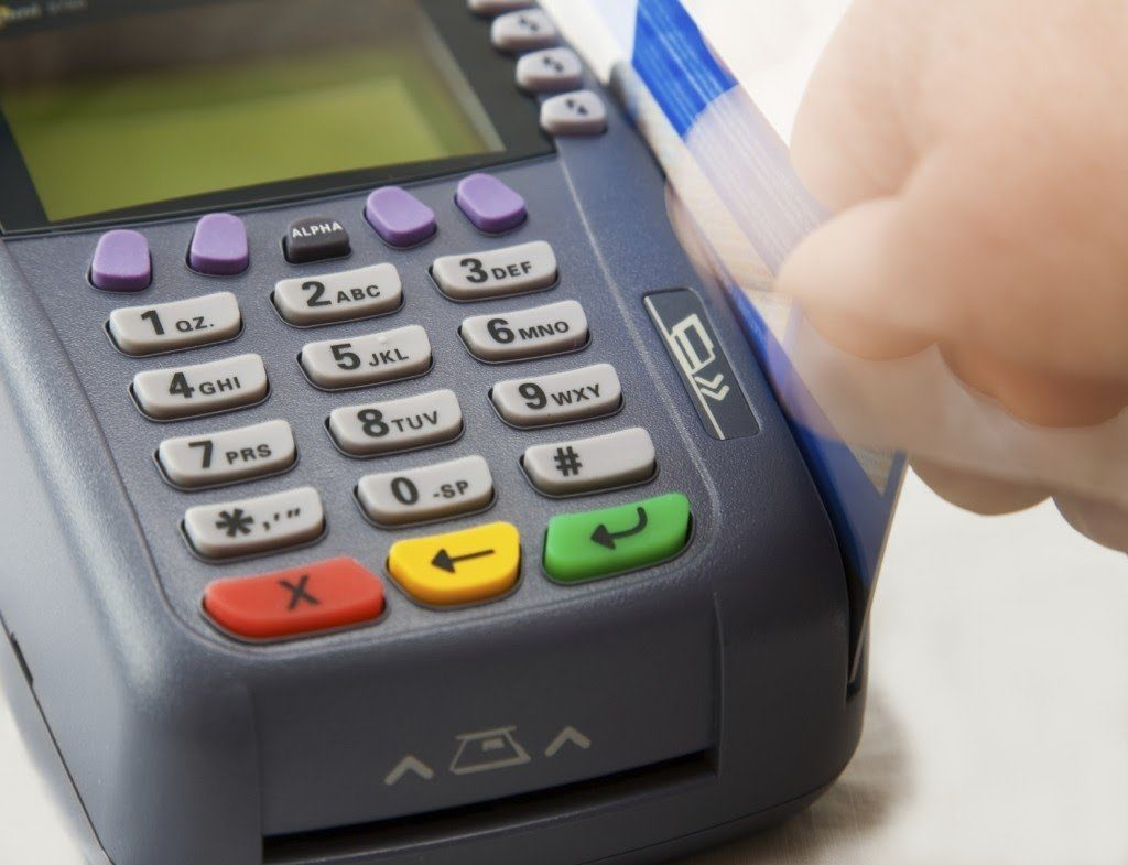 credit card fraud lawyers philly