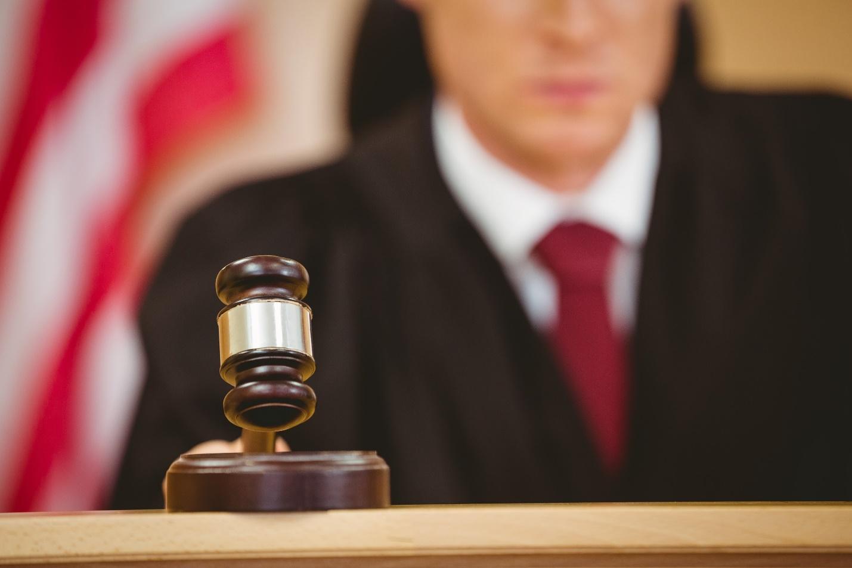 federal crimes attorney near me - Philadelphia Federal Crimes Defense Lawyer
