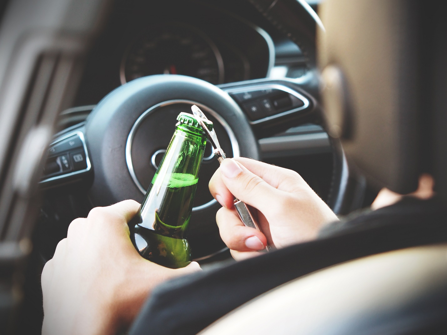 underage dui lawyer near me - Philadelphia Underage DUI Lawyer