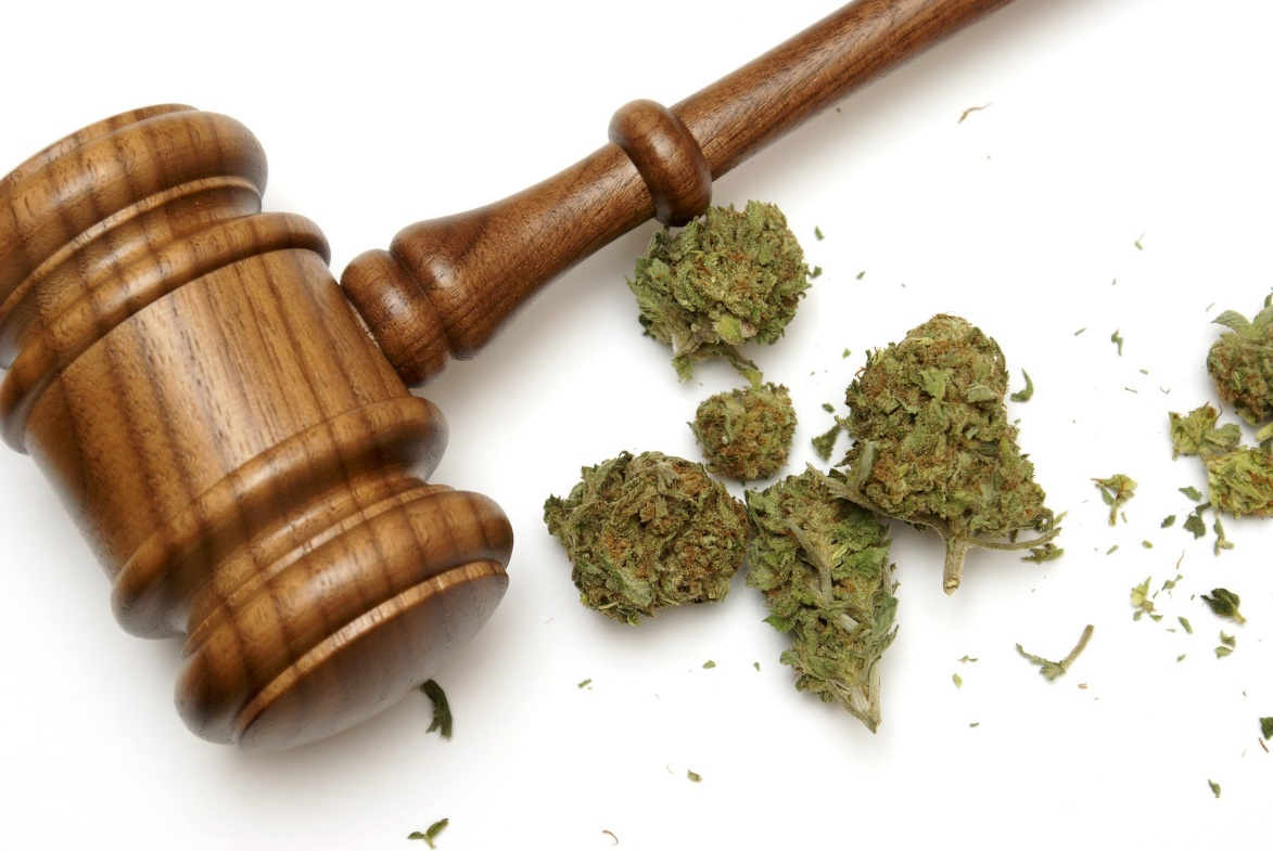 drug possession lawyer philadelphia