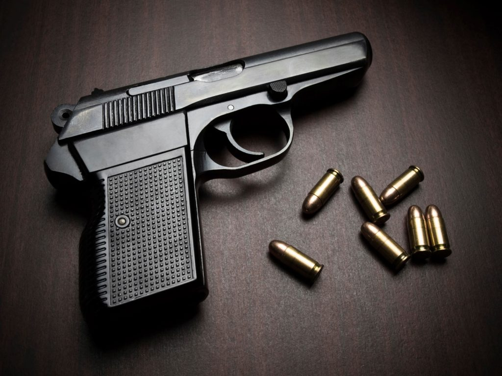 criminal defense attorney philadelphia 1024x768 - Philadelphia Gun Possession Lawyer