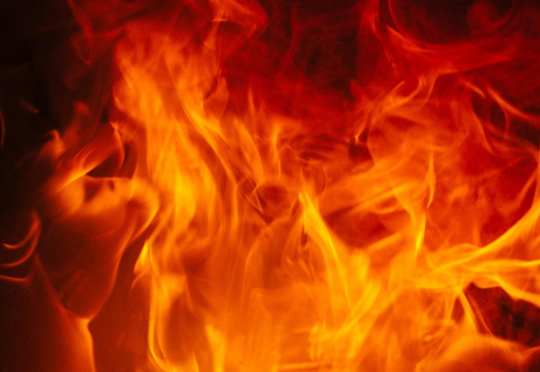 arson lawyer philadelphia