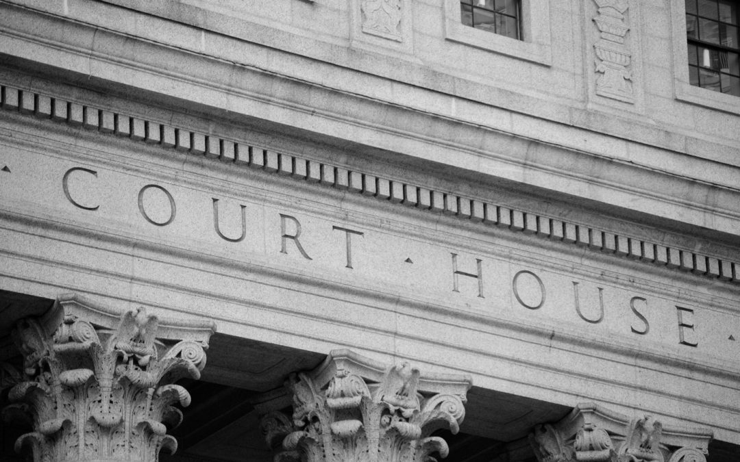 Can You Appeal a Sentence if You Plead Guilty in Pennsylvania?