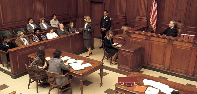 What to Do if You Were Convicted for Not Showing up to Court in Philadelphia