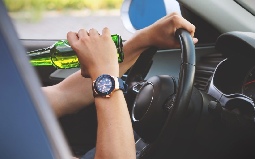 How Long Does Philadelphia Have to File DUI Charges?