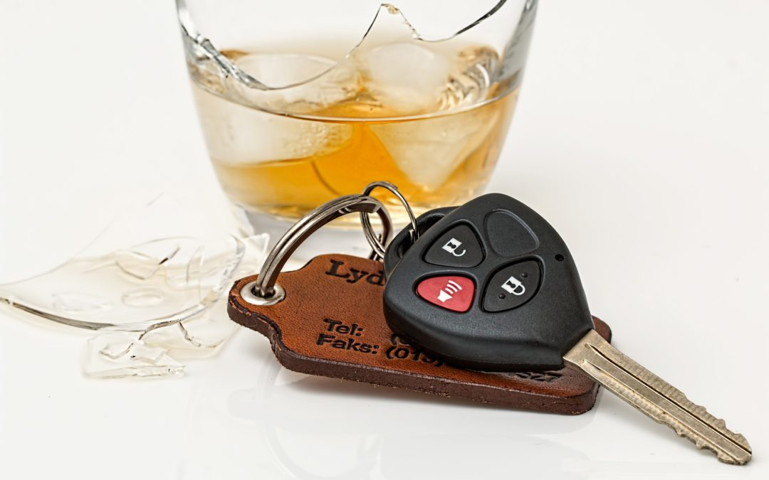 Can You Go to Jail for a Second DUI in Pennsylvania?