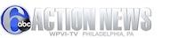 6abc action news logo - Home