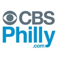 cbs philly logo - Home