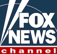 fox news logo - Home