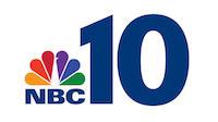 nbc 10 logo - Home
