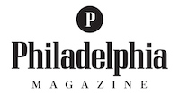 philly mag logo - Home