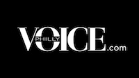 philly voice logo - Home