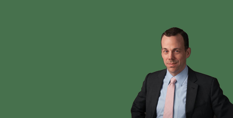 Philadelphia Criminal Defense Lawyer: Lloyd Long, Attorney
